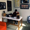 Alex Bittan Studio