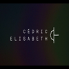 CEDRIC ELISABETH