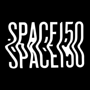 Profile picture for space150