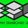 European Skim League