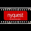 Nyquest DVD Productions