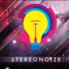 StereoNoize