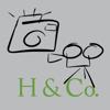 H & Company