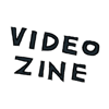 Video Zine