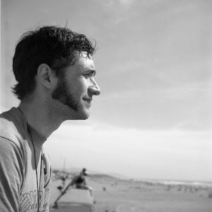 Profile picture for drewish