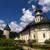 Orthodoxy_is.beautiful