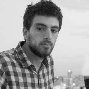 Profile picture for Santi Sgarlatta