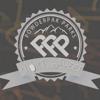 Powderpak Parks