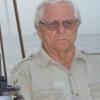 Hugh-Uwe Isermann