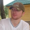 Mikhail Korovyansky
