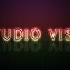 Estudio Visual