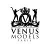 VENUS Model