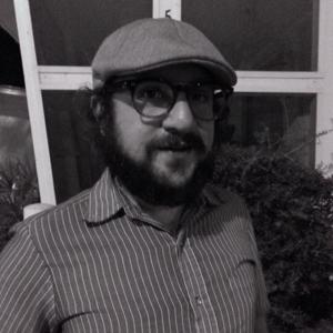 Profile picture for David Shamban