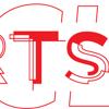 Art|Sci Center
