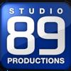 M6 - Studio89