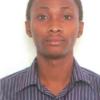 Ken Afari-Kwaku