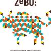 ZeBU: