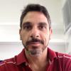 Carlos Sarmento