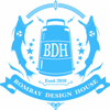 Bombay Design House