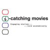 i-catching movies
