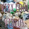 Very Cool Videos