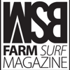 WSB FARM SURF MAGAZINE