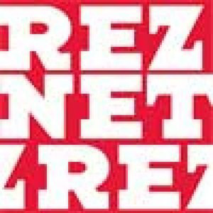 Profile picture for Reznet