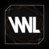 White Noise Lab