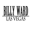 Billy Ward Photography