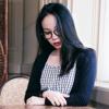 Yixiao Song