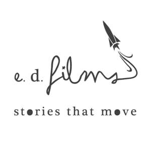 Profile picture for e.d.Films (Daniel Gies)