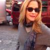 Jill Salvino