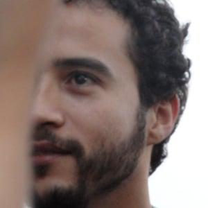 Profile picture for Fabio Zamborlini