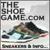 TheShoeGame.com