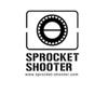 Sprocket-Shooter