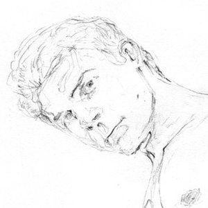 Profile picture for Czarek Kwaśny