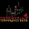 Tongwynlaisband