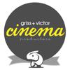 Griss más Victor Cinema