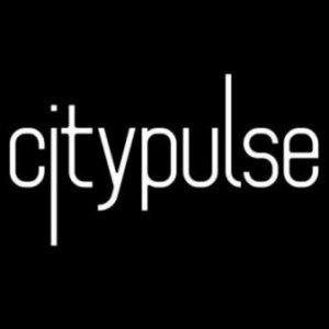 Profile picture for citypulse