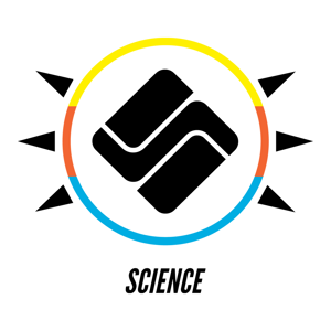 Profile picture for Science Skateboards