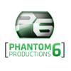 Phantom6productions