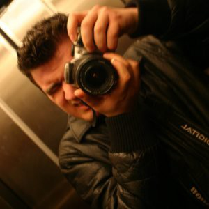 Profile picture for MAHMUT2358041