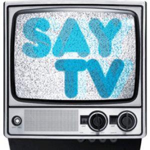 Profile picture for SayTV