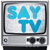 SayTV