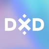 Diamond Dozen Agency