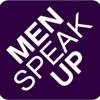 MenSpeakUp