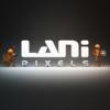 LaniPixels