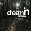 DREAMin PICTURES - tomato22