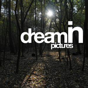 Profile picture for DREAMin PICTURES - tomato22