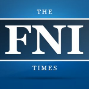 Profile picture for The FNI Times
